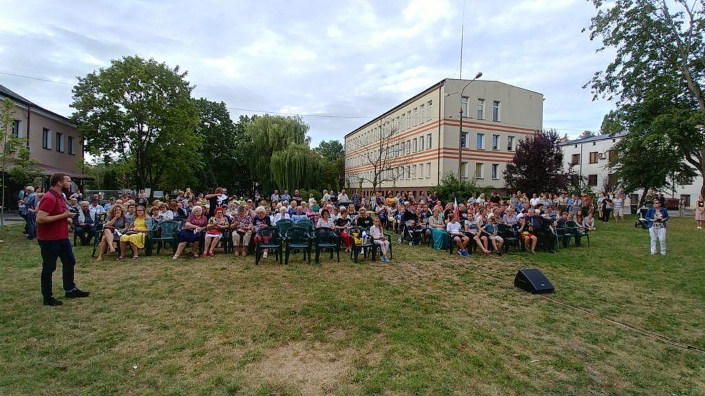 foto: Sokołów oddał cześć Powstańcom - 20190801 171547 HDR 1024x576