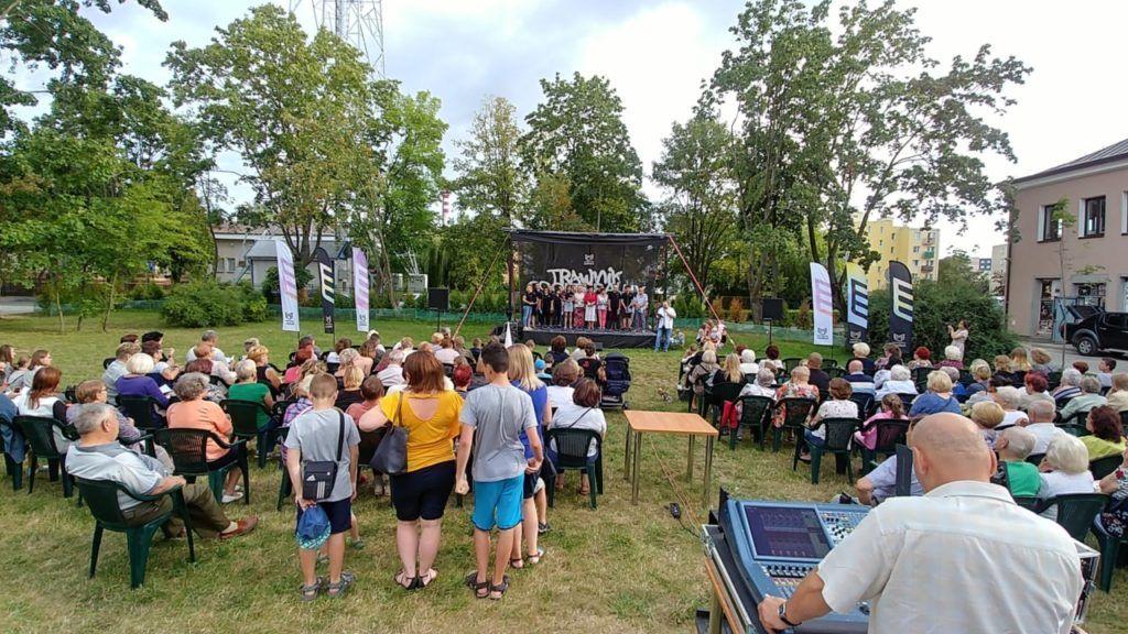 foto: Sokołów oddał cześć Powstańcom - 20190801 171726 HDR 1024x576