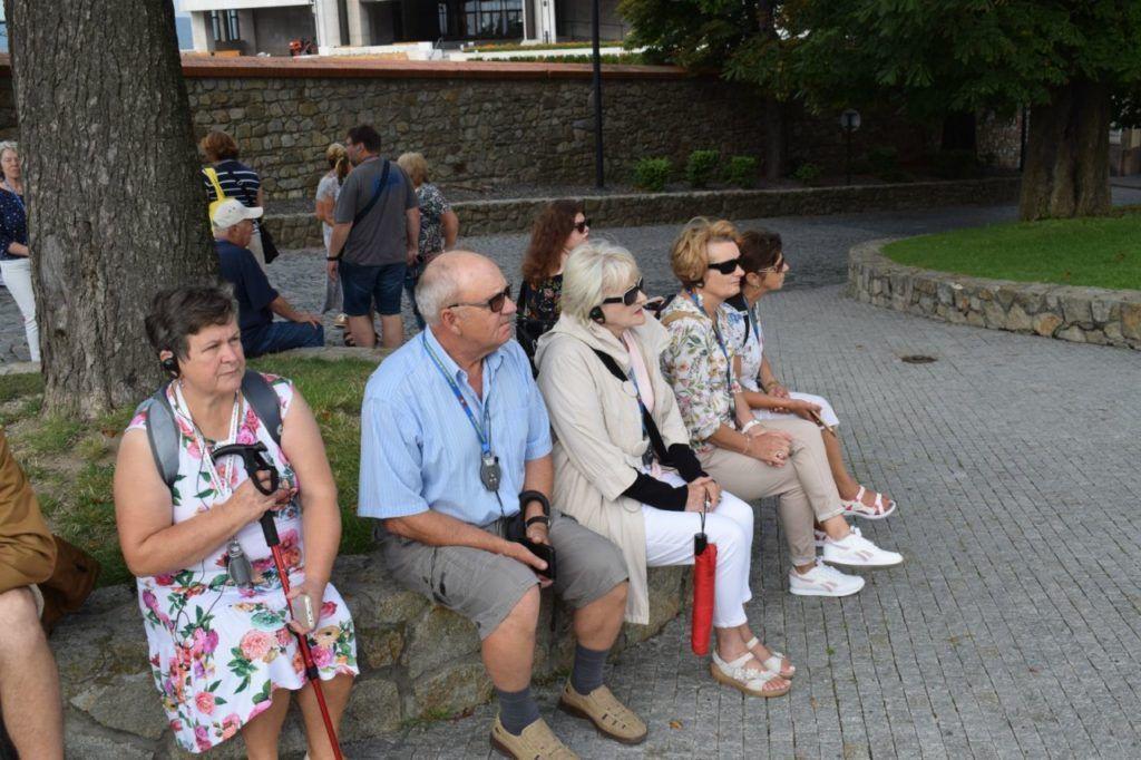 foto: Słuchacze SUTW w Wiedniu - DSC 0009 1024x682