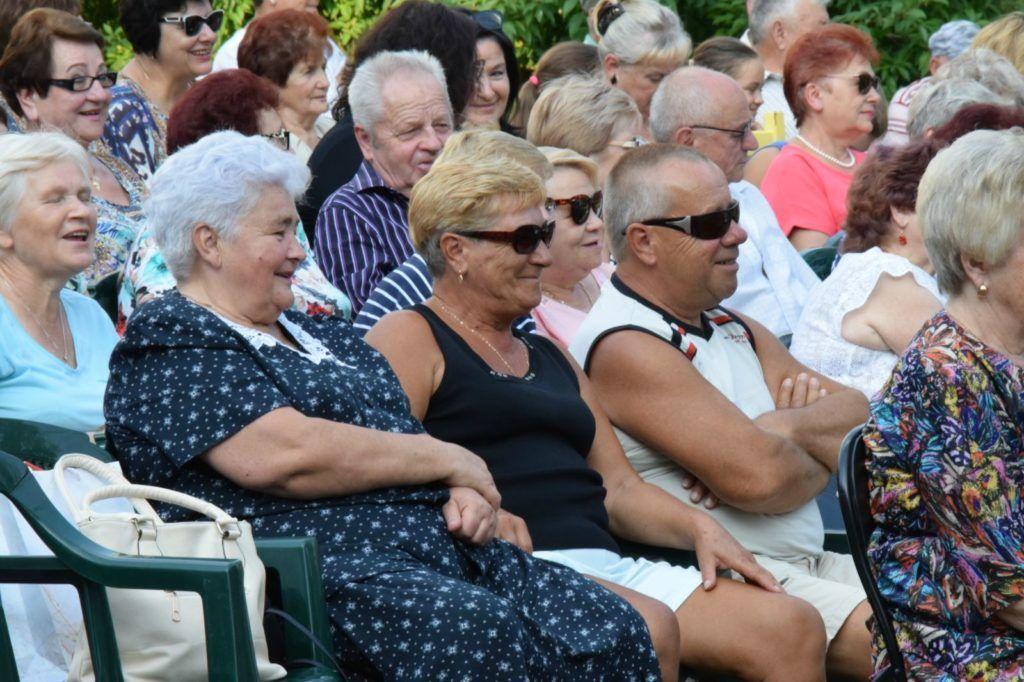 """foto: Finał """"Herbatki dla Seniora"""" w SOK - DSC 0022 1024x682"""