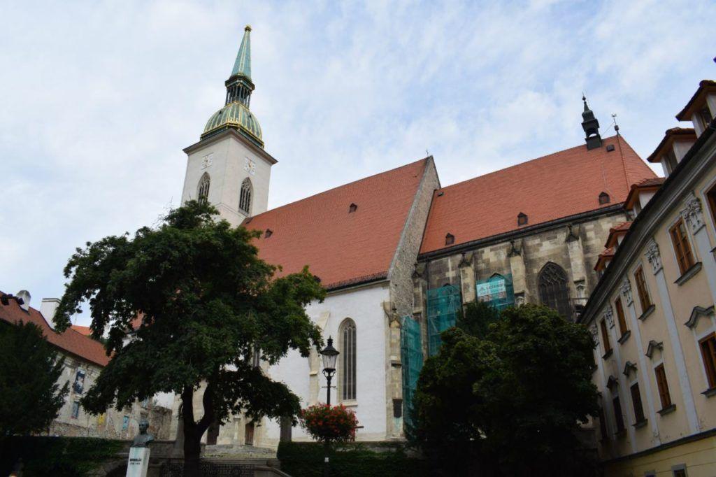 foto: Słuchacze SUTW w Wiedniu - DSC 0025 1024x682