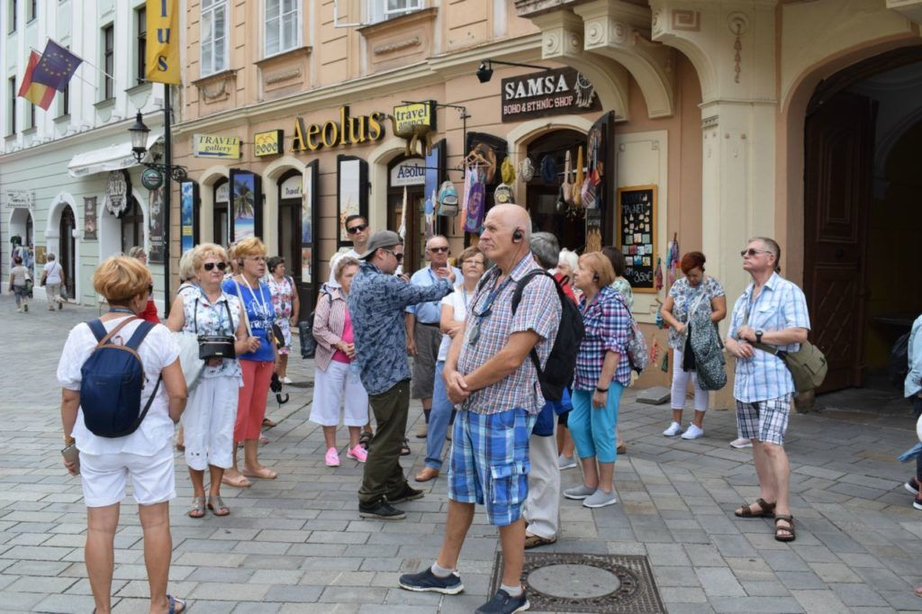 foto: Słuchacze SUTW w Wiedniu - DSC 0032 1024x682