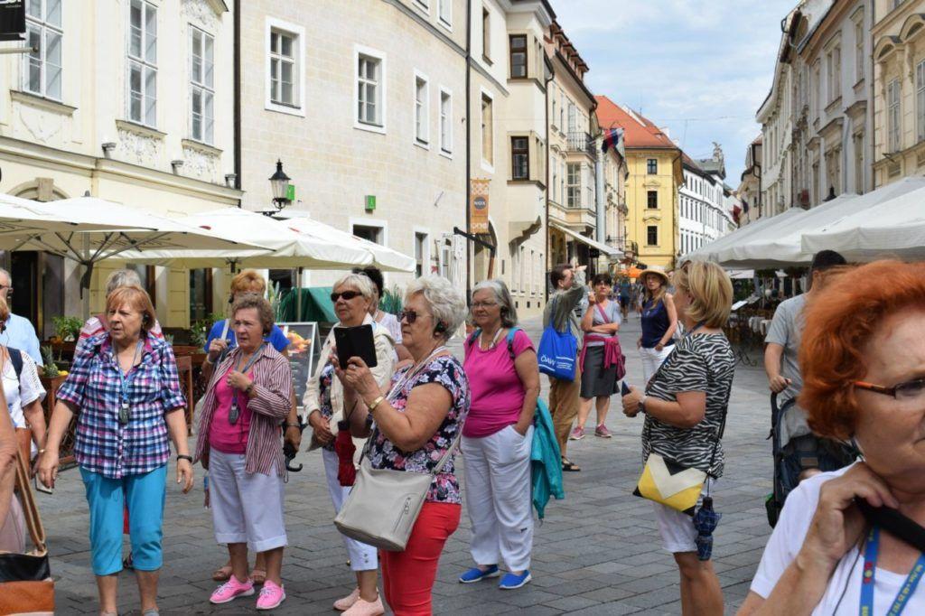 foto: Słuchacze SUTW w Wiedniu - DSC 0035 1024x682