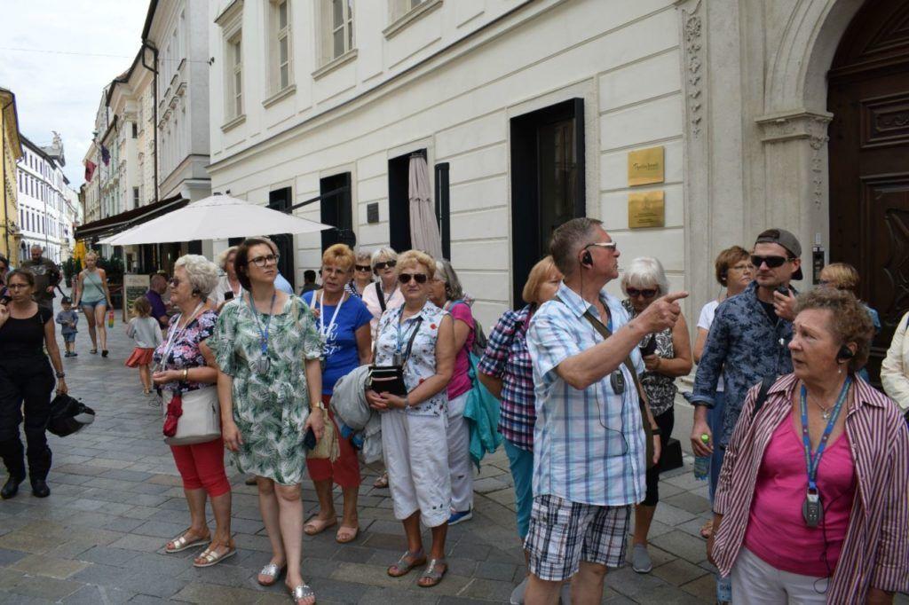 foto: Słuchacze SUTW w Wiedniu - DSC 0039 1024x682