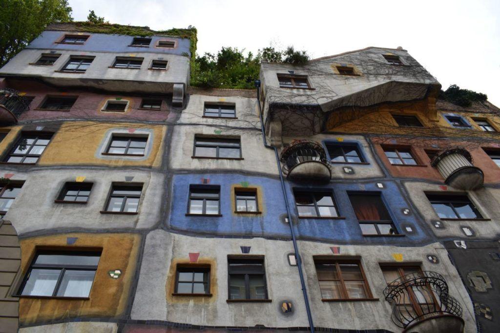 foto: Słuchacze SUTW w Wiedniu - DSC 0049 1024x682