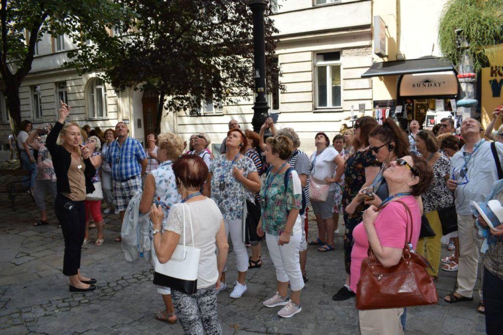 foto: Słuchacze SUTW w Wiedniu - DSC 0050 1024x682
