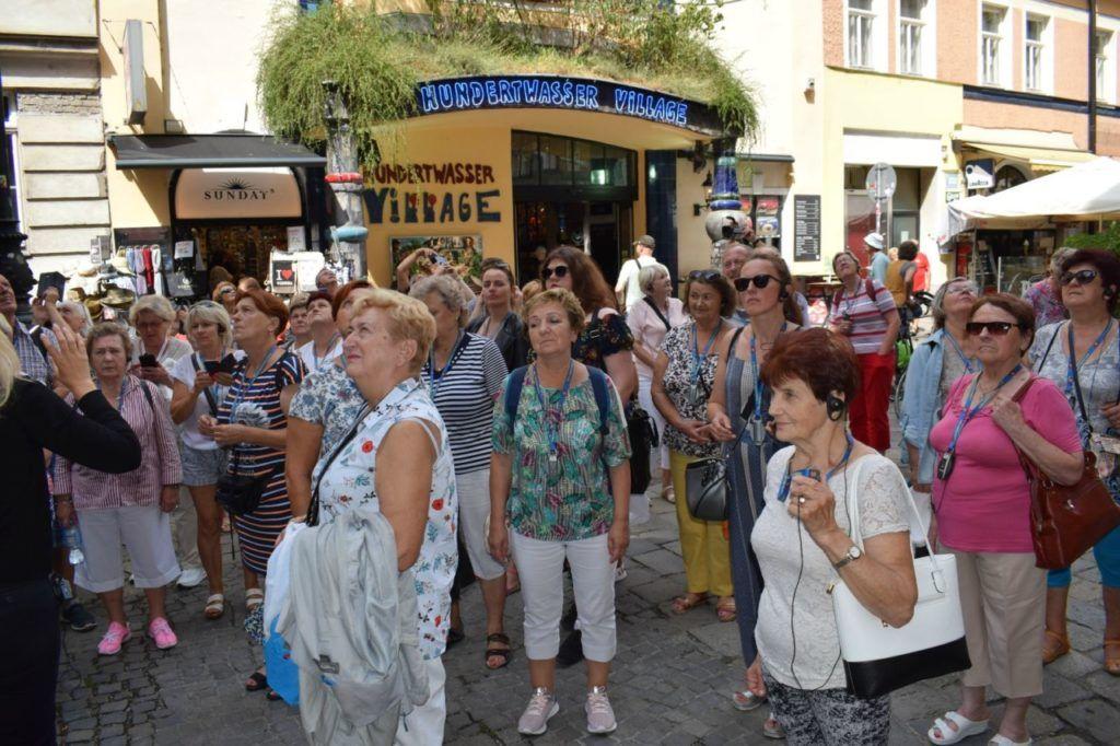 foto: Słuchacze SUTW w Wiedniu - DSC 0051 1024x682