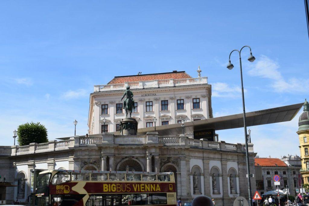 foto: Słuchacze SUTW w Wiedniu - DSC 0055 1024x682