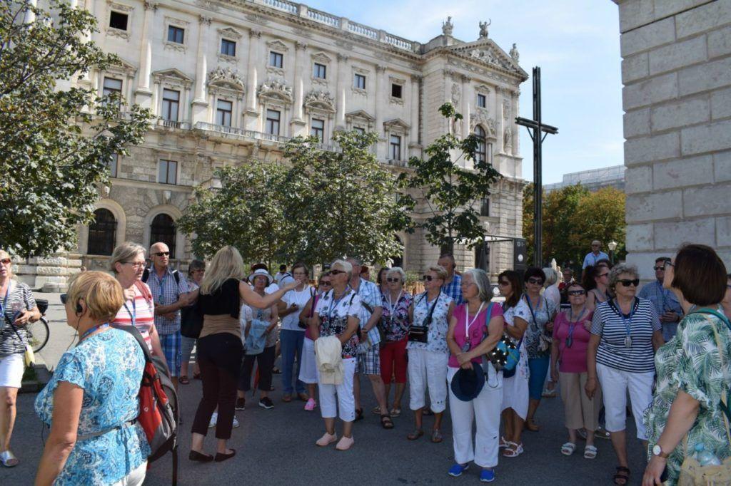 foto: Słuchacze SUTW w Wiedniu - DSC 0062 1024x682