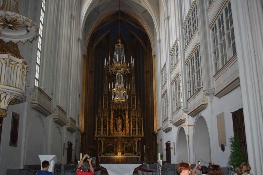 foto: Słuchacze SUTW w Wiedniu - DSC 0075 1024x682