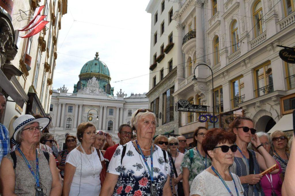 foto: Słuchacze SUTW w Wiedniu - DSC 0087 1024x682