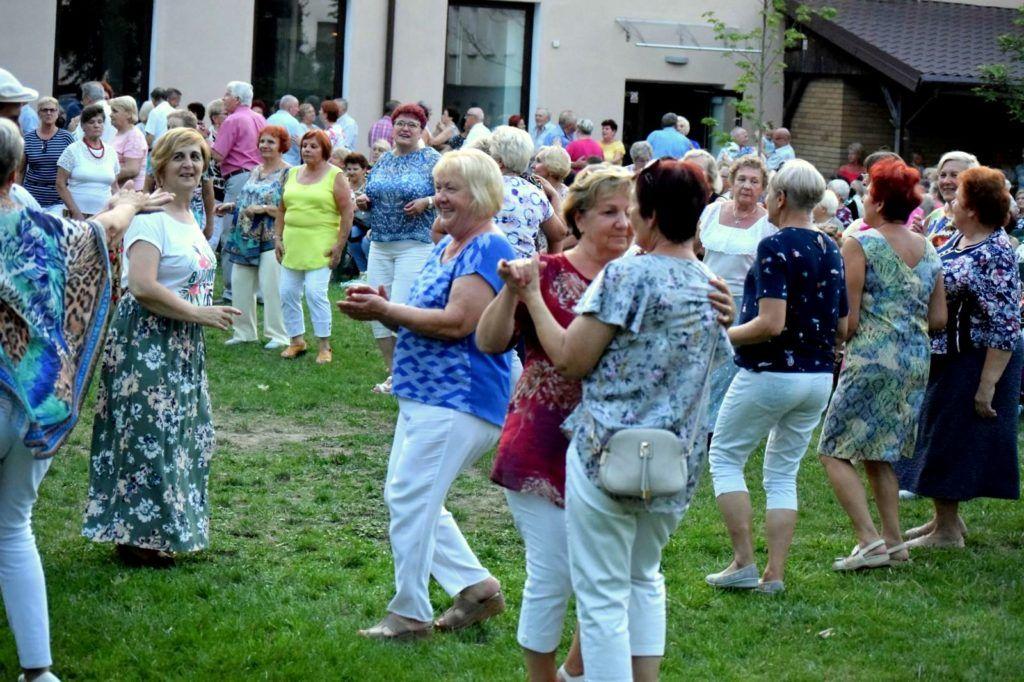 """foto: Finał """"Herbatki dla Seniora"""" w SOK - DSC 0091 1024x682"""