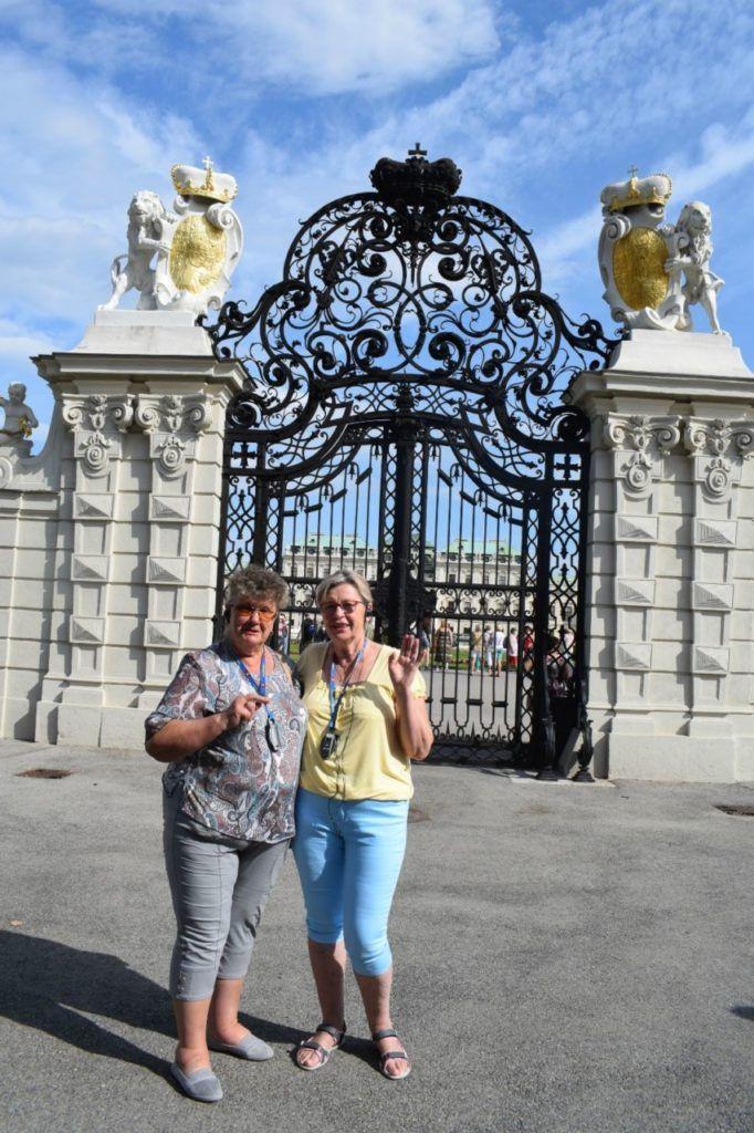 foto: Słuchacze SUTW w Wiedniu - DSC 0102 682x1024