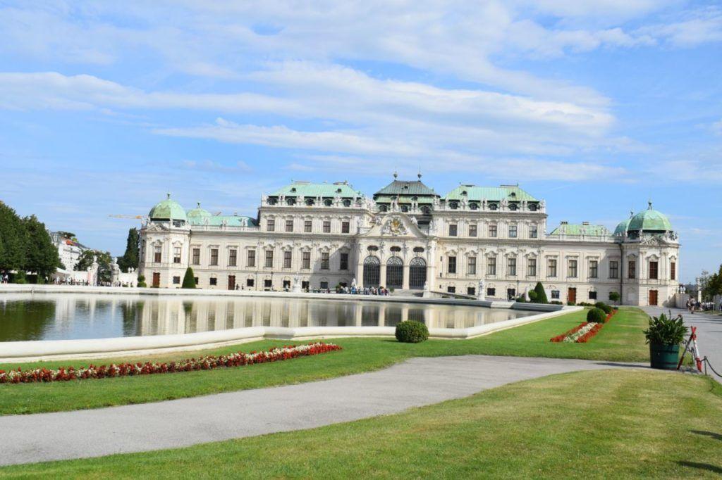 foto: Słuchacze SUTW w Wiedniu - DSC 0104 1024x682