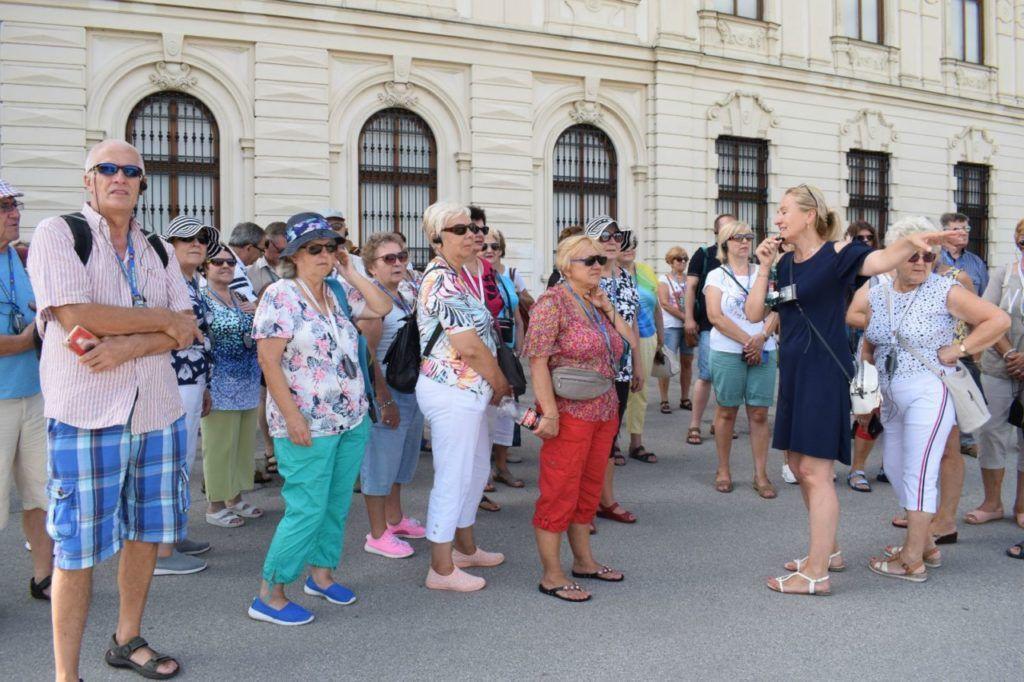 foto: Słuchacze SUTW w Wiedniu - DSC 0109 1024x682