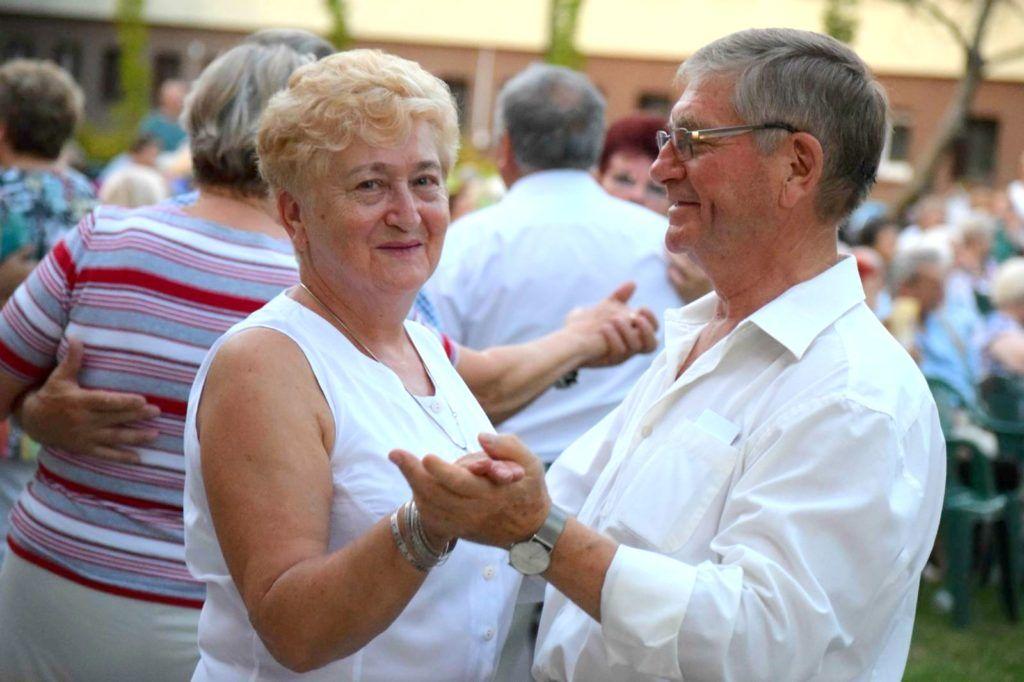 """foto: Finał """"Herbatki dla Seniora"""" w SOK - DSC 0124 1024x682"""