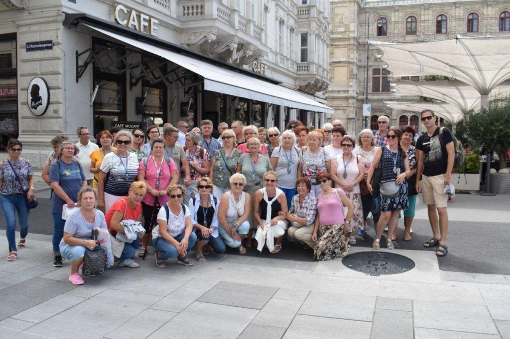 foto: Słuchacze SUTW w Wiedniu - DSC 0178 1024x682