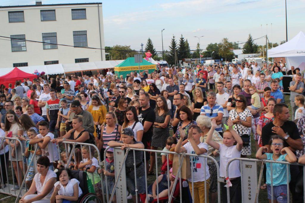 foto: 6. edycja Letniego Koncertu Disco już za nami - IMG 2747 1024x682