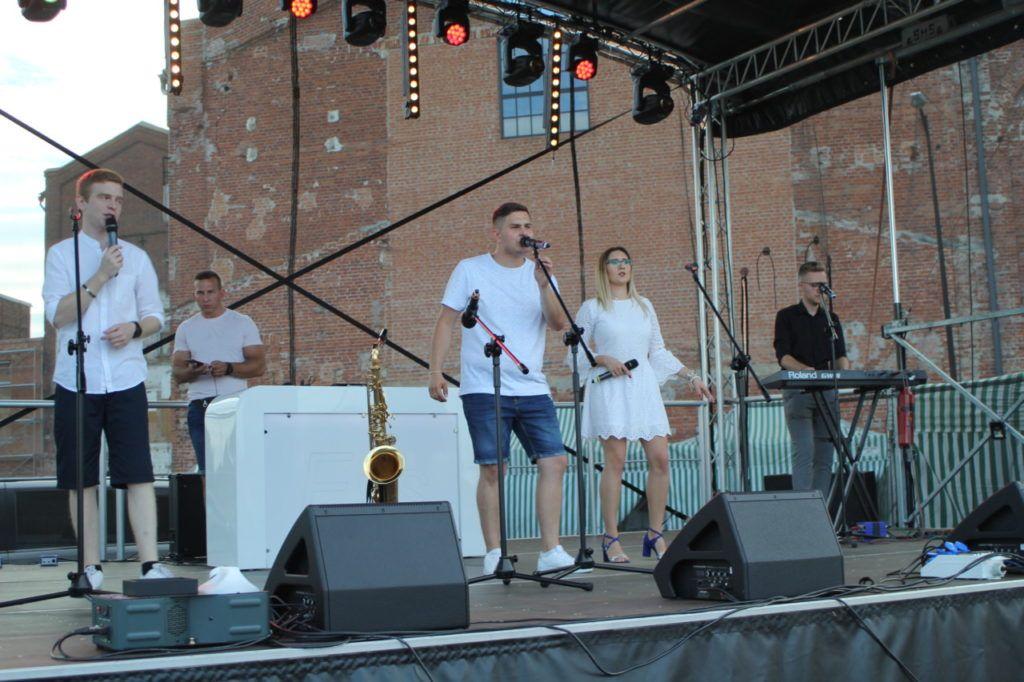 foto: 6. edycja Letniego Koncertu Disco już za nami - IMG 2754 1024x682