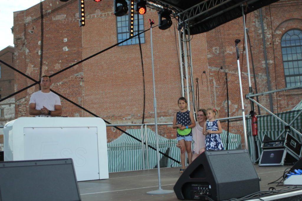 foto: 6. edycja Letniego Koncertu Disco już za nami - IMG 2784 1024x682