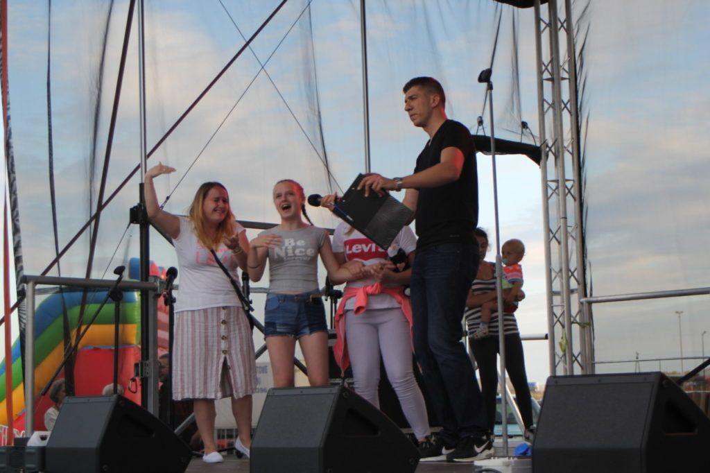 foto: 6. edycja Letniego Koncertu Disco już za nami - IMG 2794 1024x682
