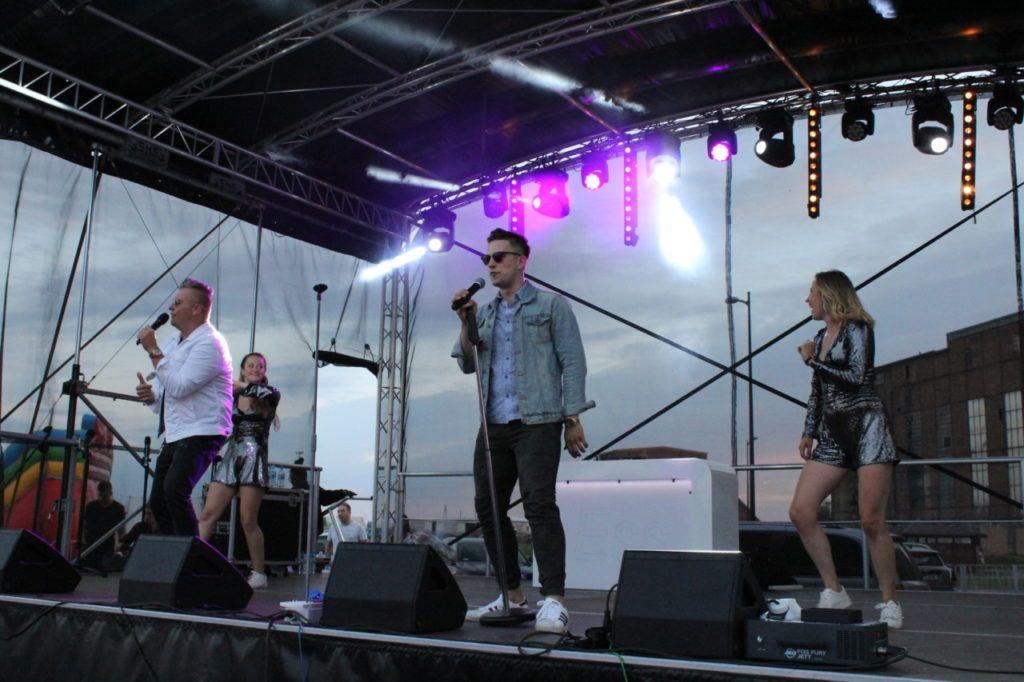 foto: 6. edycja Letniego Koncertu Disco już za nami - IMG 7385 1024x682