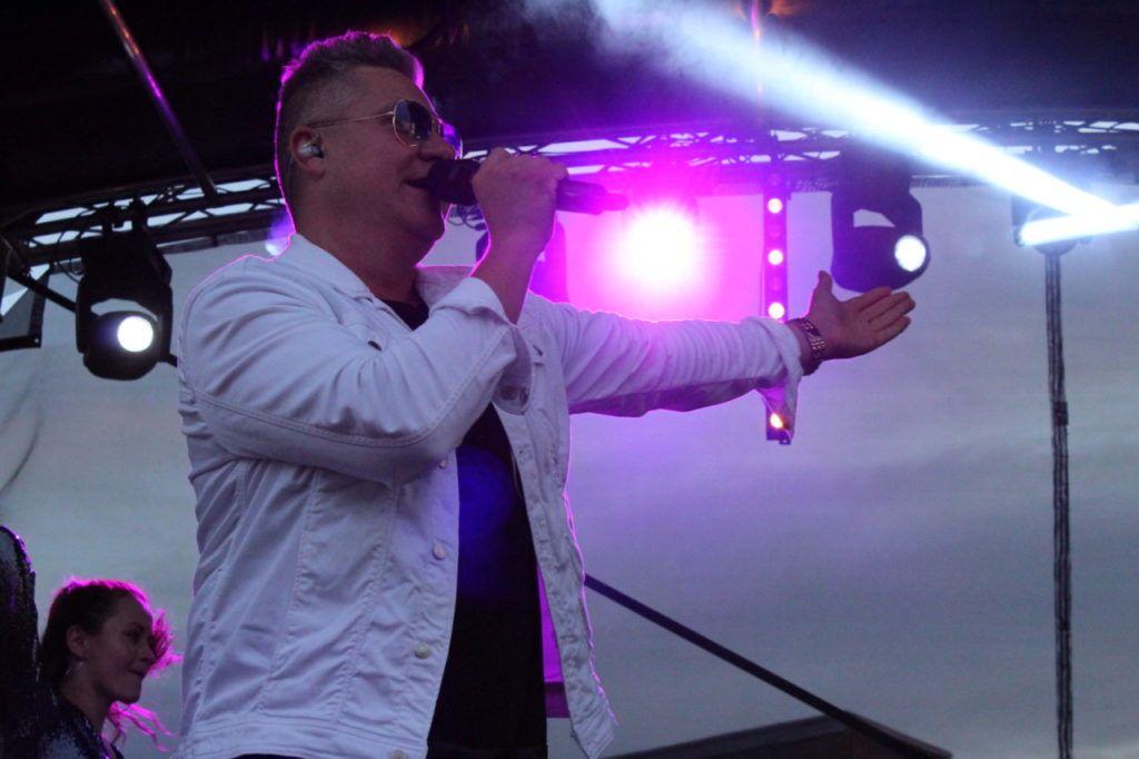 foto: 6. edycja Letniego Koncertu Disco już za nami - IMG 7391 1024x682