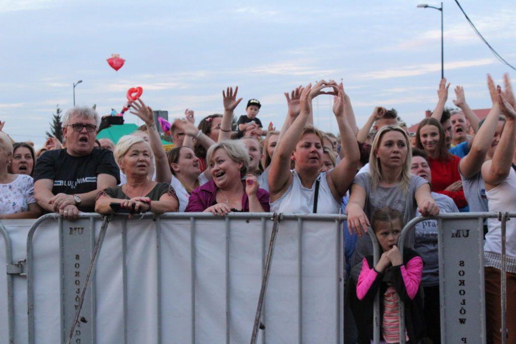foto: 6. edycja Letniego Koncertu Disco już za nami - IMG 7419 1024x682