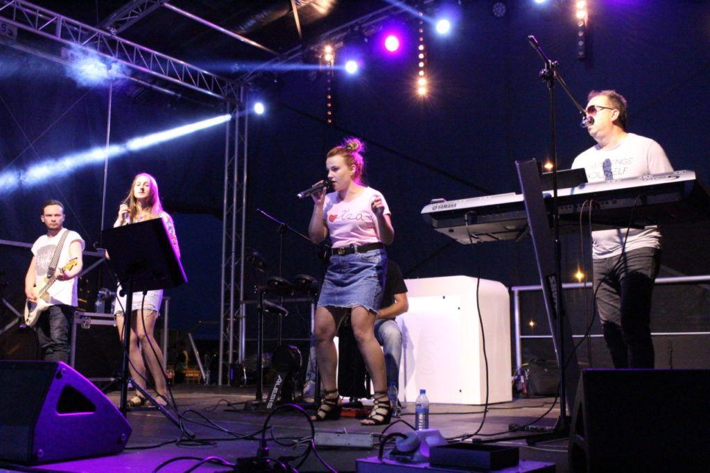 foto: 6. edycja Letniego Koncertu Disco już za nami - IMG 7435 1024x682