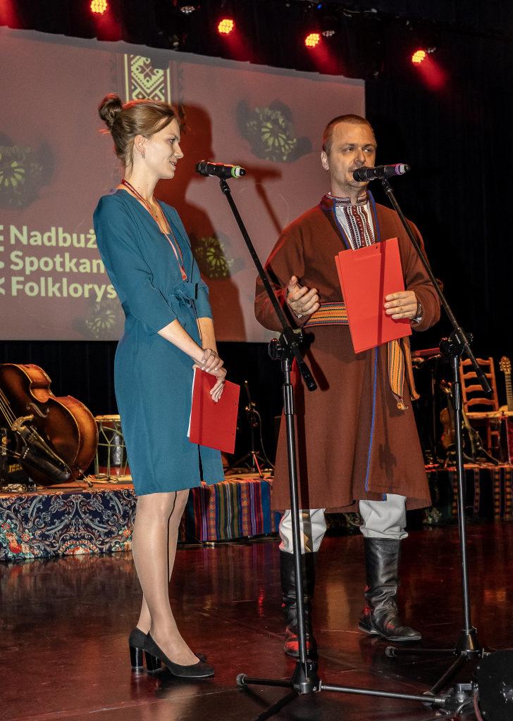foto: 18. Nadbużańskie Spotkania Folklorystyczne! - DSC3243 728x1024