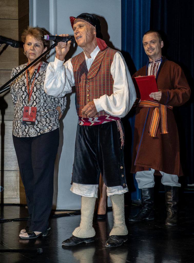 foto: 18. Nadbużańskie Spotkania Folklorystyczne! - DSC3261 756x1024