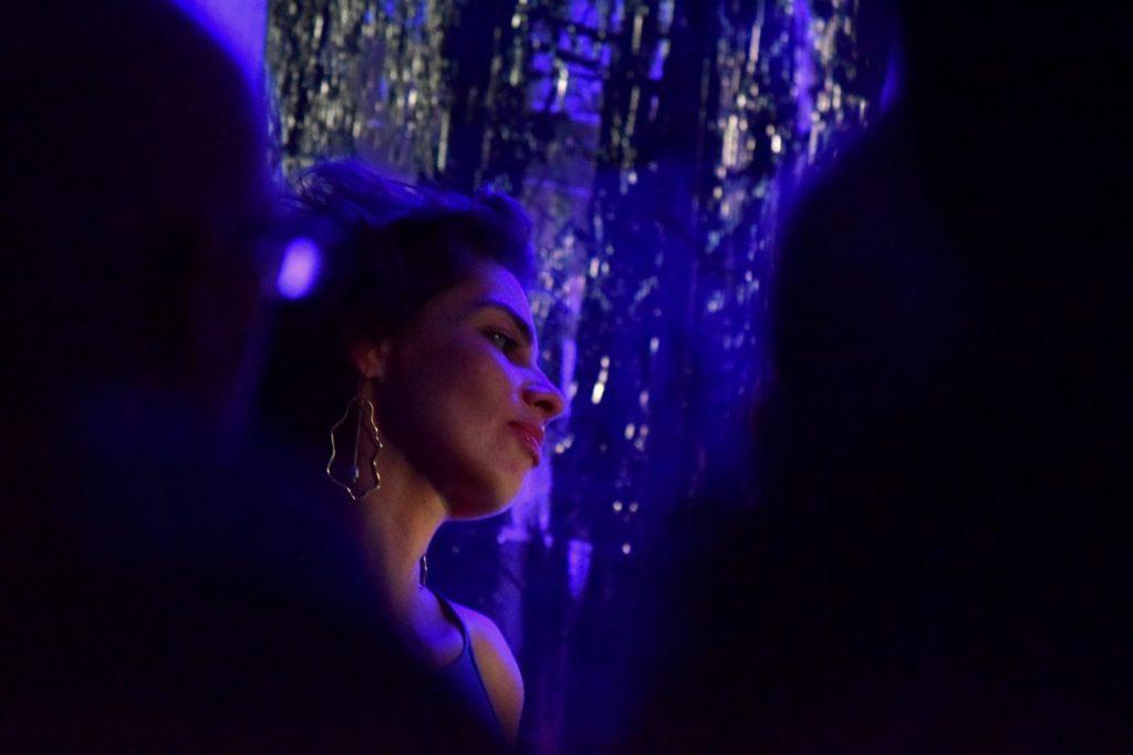 foto: Jazz z Wami: Marita Alban Juarez Quartet - DSC 0037 1024x682