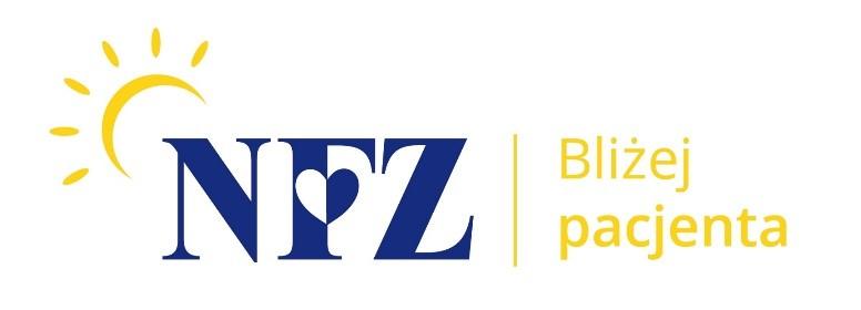 foto: Logo NFZ - nfz 2.png 3