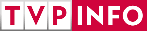 foto: Logo TVP Info - tvpinfo