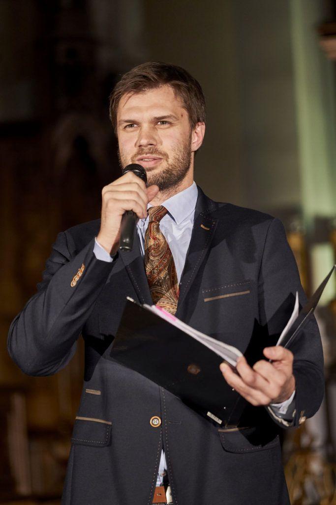 foto: Sokołowskie Spotkania Chóralne - DSC0395 683x1024