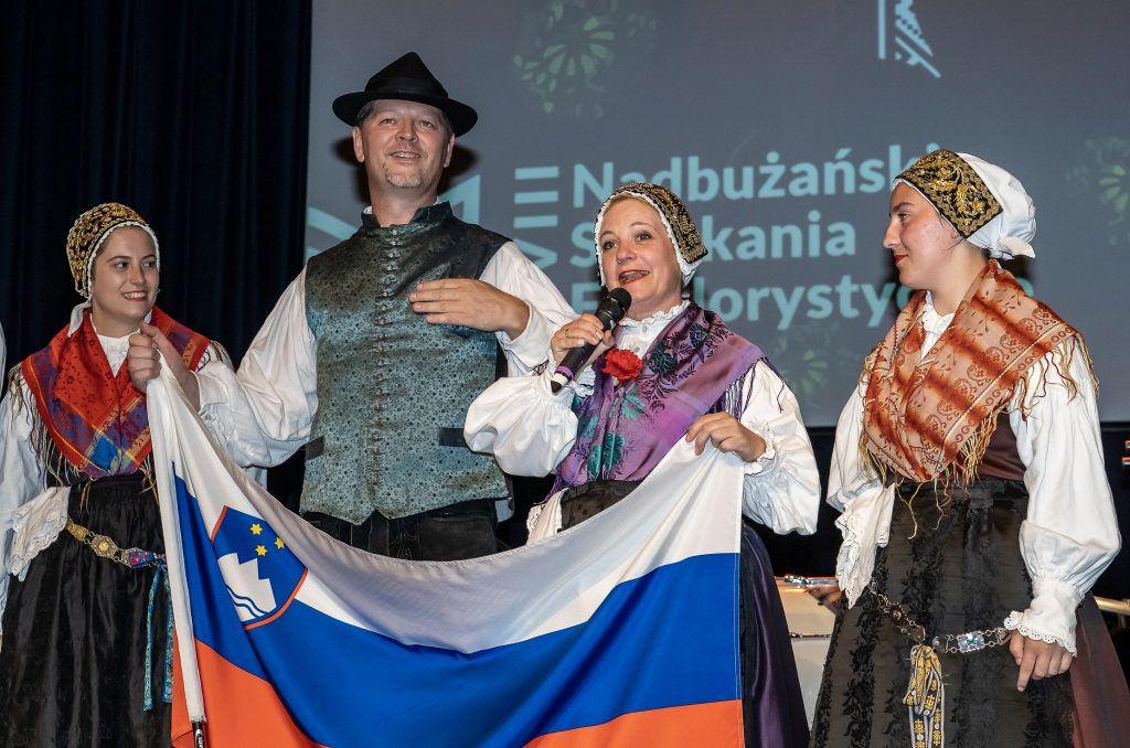 foto: 18. Nadbużańskie Spotkania Folklorystyczne! - DSC3301 1024x678