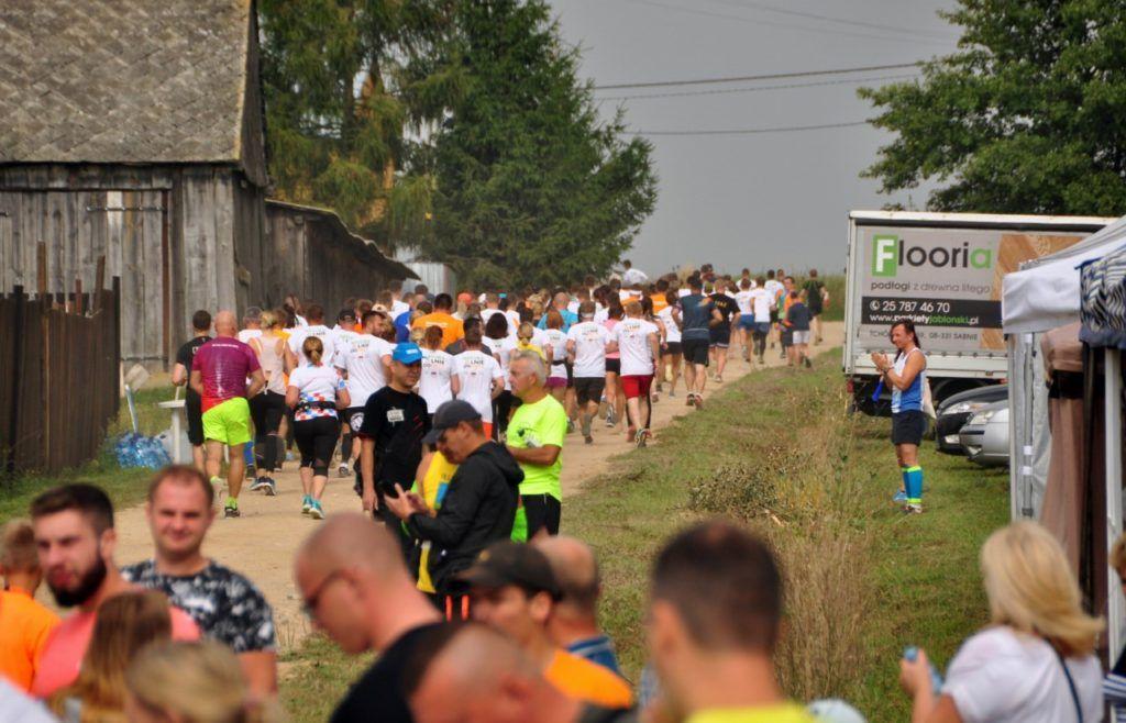 foto: Za nami trzecia Sokołowska RUNda - DSC 0474 1024x658