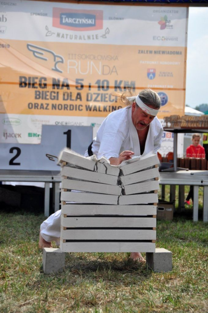 foto: Za nami trzecia Sokołowska RUNda - DSC 0672 680x1024