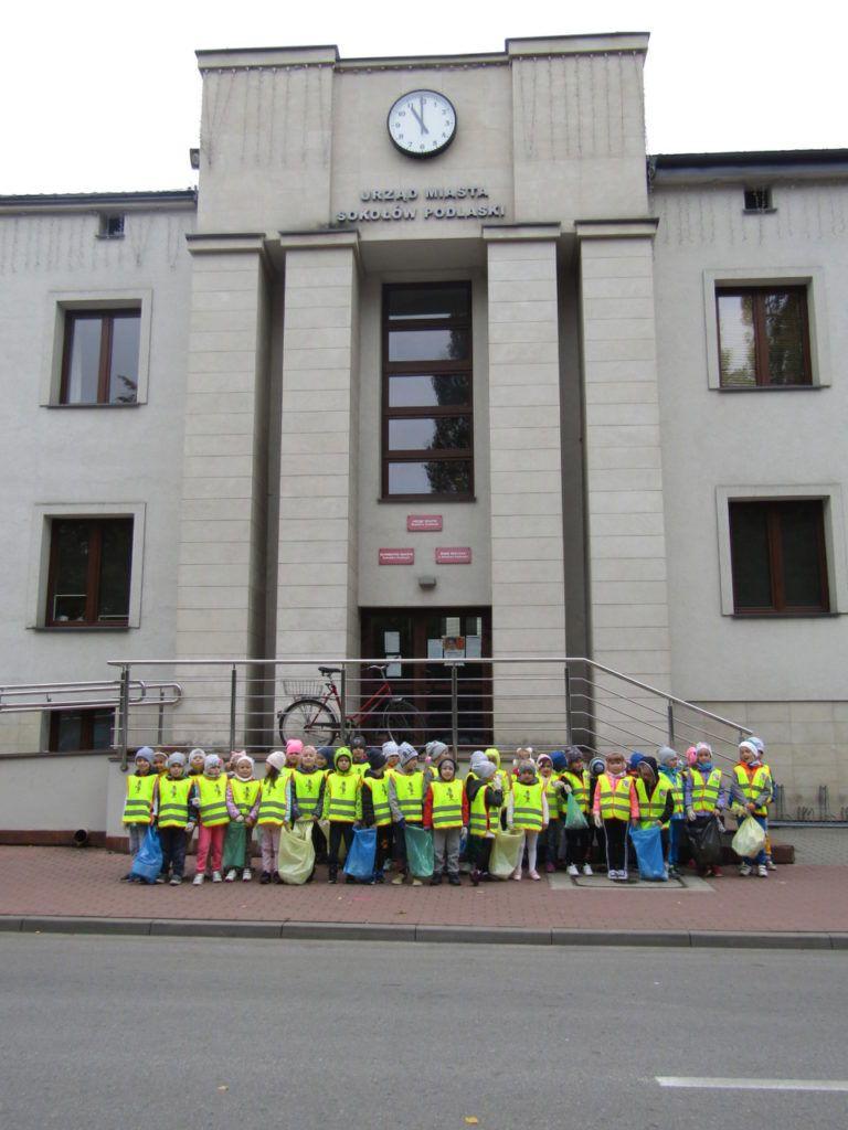 """foto: """"Sprzątanie Świata – Polska 2019"""" - IMG 6048 768x1024"""