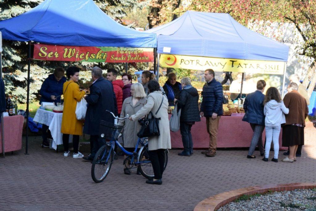 """foto: Turniej Smaków """"Jesień na Wielkim Gościńcu Litewskim"""" - DSC 0050 1024x682"""