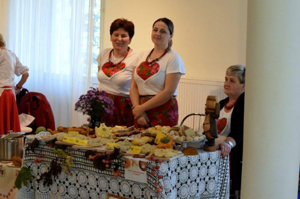 """foto: Turniej Smaków """"Jesień na Wielkim Gościńcu Litewskim"""" - DSC 0059 1024x682"""