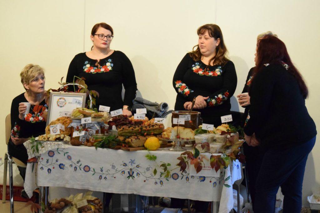 """foto: Turniej Smaków """"Jesień na Wielkim Gościńcu Litewskim"""" - DSC 0065 1024x682"""