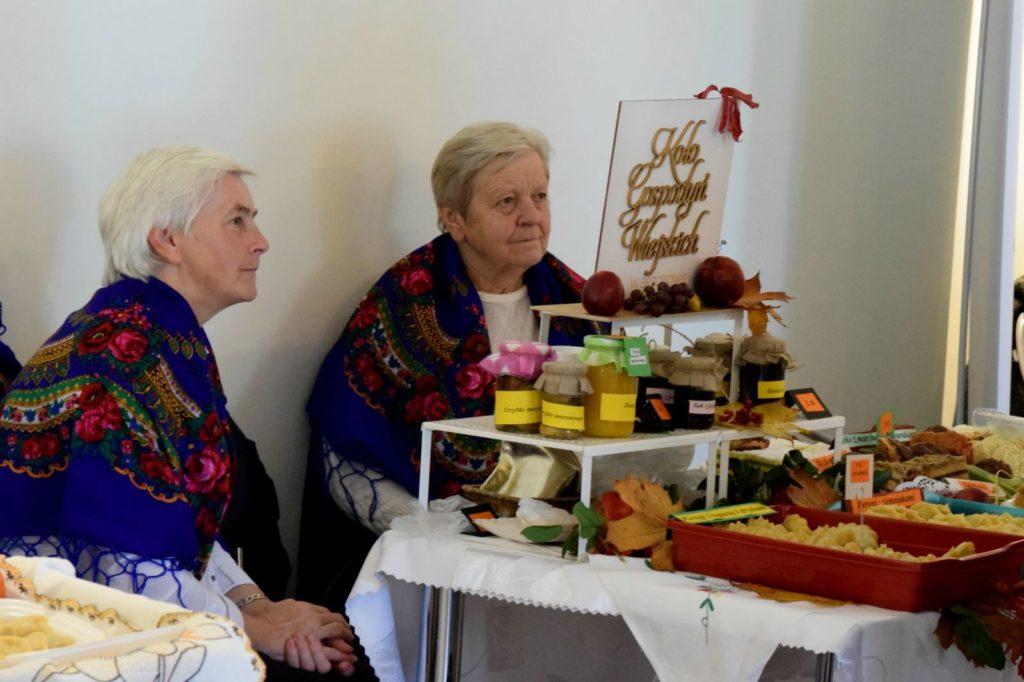 """foto: Turniej Smaków """"Jesień na Wielkim Gościńcu Litewskim"""" - DSC 0102 1024x682"""