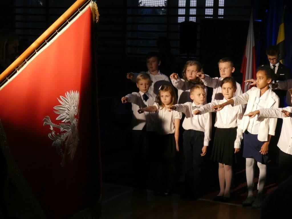 foto: Święto Szkoły Muzycznej - P1020042 1024x768