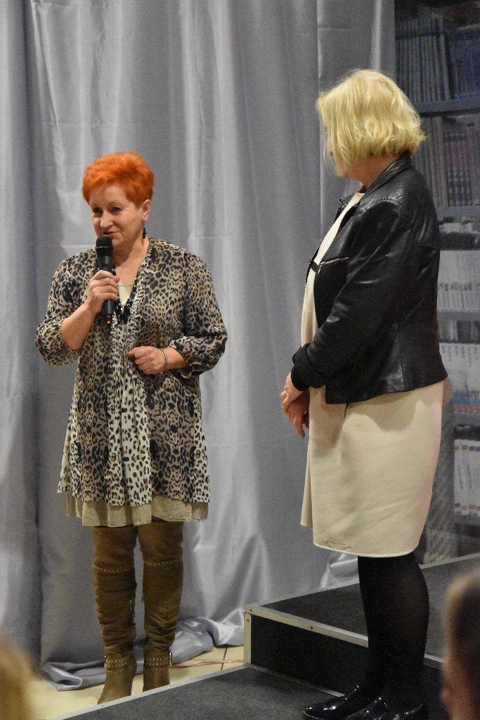 foto: Spotkanie autorskie Anny Lisieckiej w MBP - 09 683x1024
