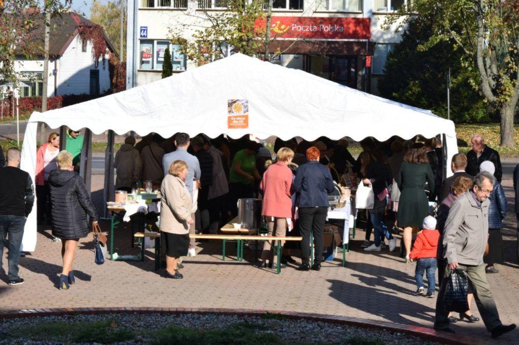 """foto: Turniej Smaków """"Jesień na Wielkim Gościńcu Litewskim"""" - DSC 0049 1024x682"""