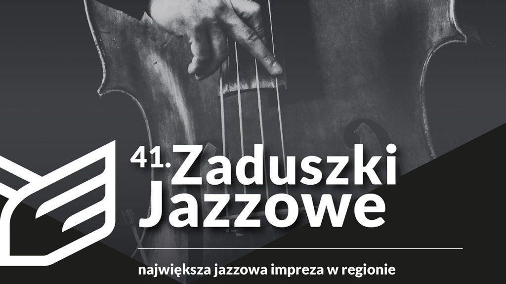 foto: 41. Zaduszki Jazzowe w Sokołowie Podlaskim - zaduszki2019 — kopia 1024x575