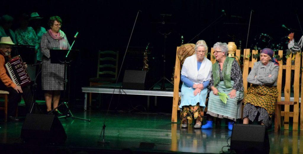 foto: Senior show! - DSC 0045 1 1024x522