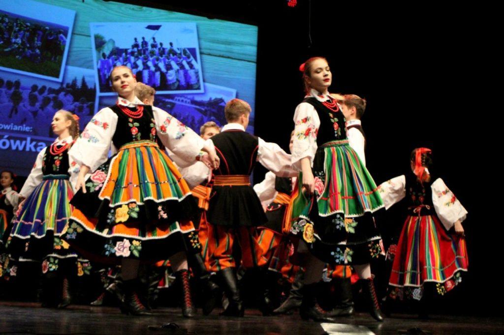 """foto: """"Pocztówka z wakacji"""" koncert ZPiT """"Sokołowianie"""" - IMG 3956 1024x682"""