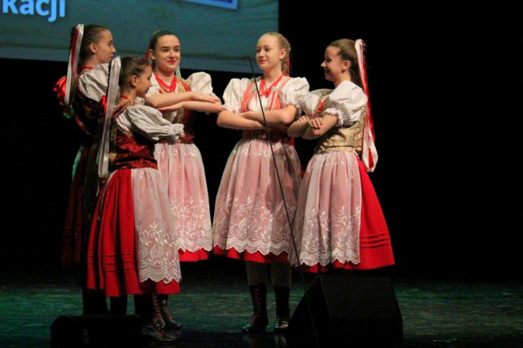 """foto: """"Pocztówka z wakacji"""" koncert ZPiT """"Sokołowianie"""" - IMG 4073 1024x682"""